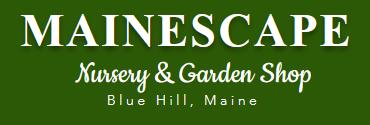 Mainescape Logo